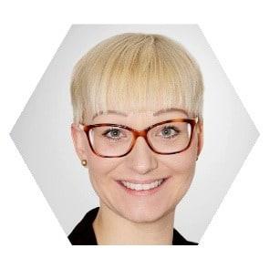 Lydia Köhler