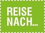 REISE NACH aus Eisenach – Veranstalter & Reisebüro