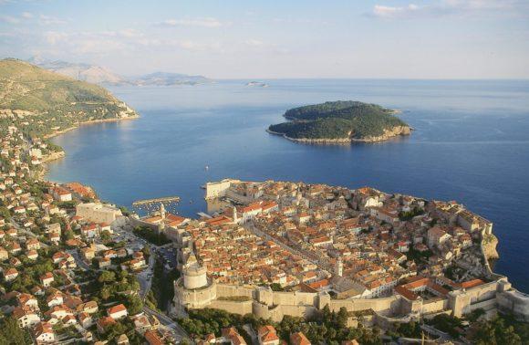 Makarska Riviera – Traumstrände und zauberhafte Altstädte