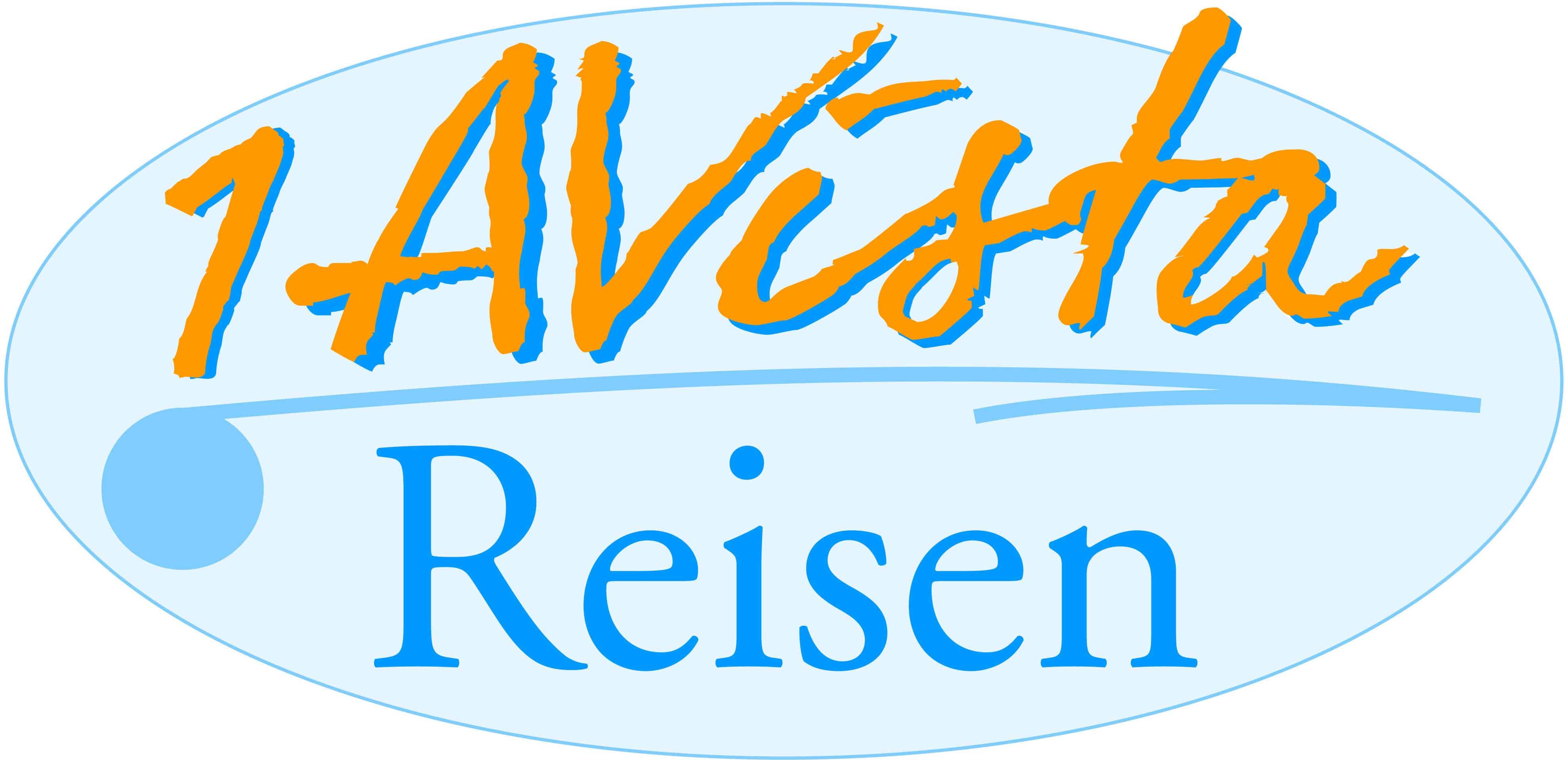 1AVista Reisen GmbH