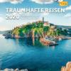 Traumhafte Reisen 2020