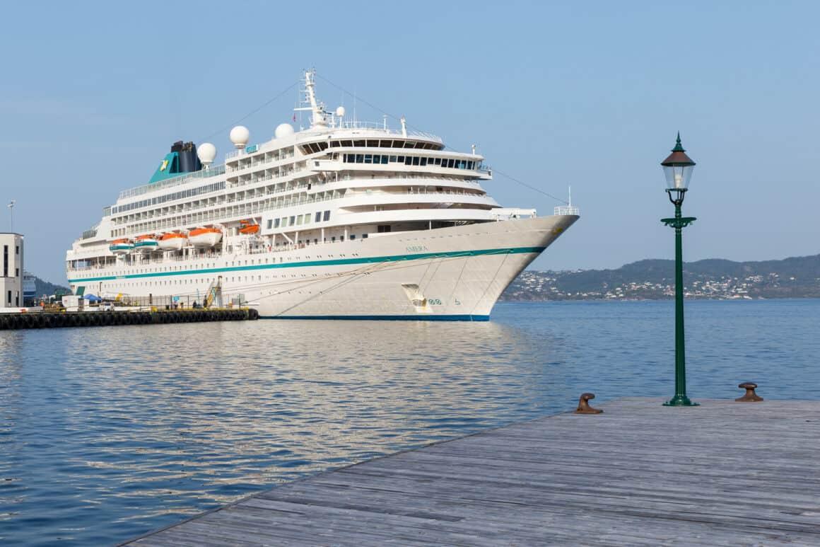 Die Große Mittelmeer-Reise