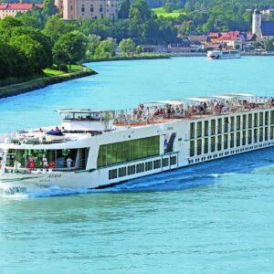 Donauquartett