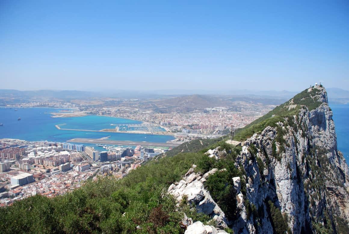 Mittelmeer mal anders